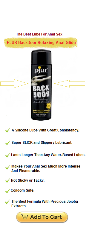 best lube on the market