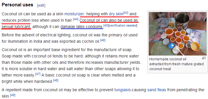 use_coconut_oil_as_lube