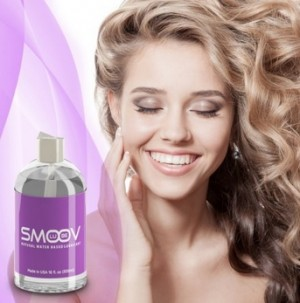 SMOOVlube Lubricant Review