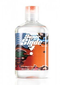 super-slyde-silicone-lubricant